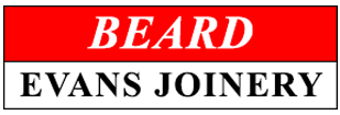Beard Evans Joinery